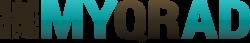 Create QR Code – Track QR Code